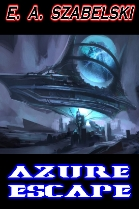 Free book Azure Escape
